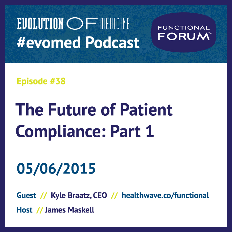 38-The-Future-of-Patient-Compliance-Part-1-750