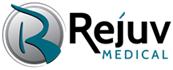 rejuv-logo