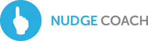 logo-nudgecoach-color