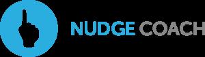 logo-nudgecoach-color