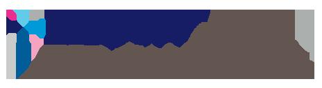 Evexia Diagnostics logo